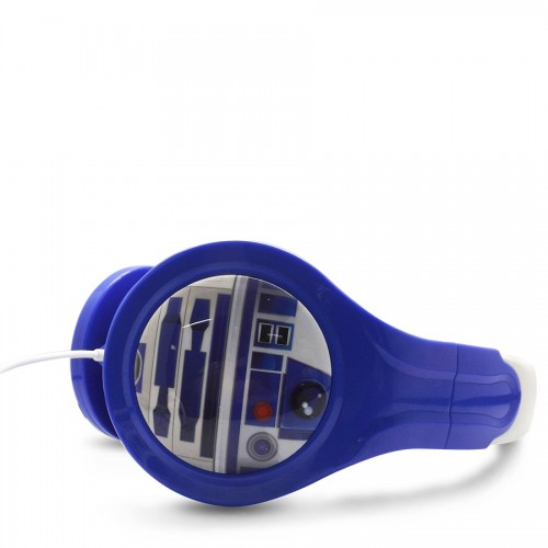 Headphone Star Wars™ R2D2